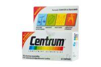 CENTRUM, pilulier 60 à Mimizan