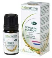 NATURACTIVE HUILE ESSENTIELLE BIO, fl 5 ml à Mimizan