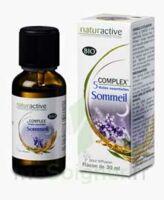 NATURACTIVE BIO COMPLEX' SOMMEIL, fl 30 ml à Mimizan