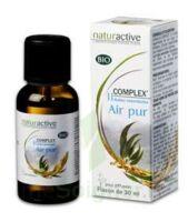 Naturactive Air Pur Complex Huiles Essentielles Bio 30ml à Mimizan