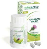 Naturactive Gelule Chardon Marie, Bt 60 à Mimizan