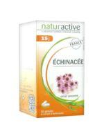 NATURACTIVE GELULE ECHINACEE, bt 30 à Mimizan