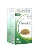 Naturactive Gelule Fenugrec, Bt 30 à Mimizan
