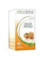Naturactive Gelule Gelee Royale, Bt 30 à Mimizan