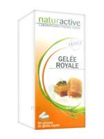 Naturactive Gelule Gelee Royale, Bt 60 à Mimizan