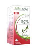 Naturactive Gelule Olivier, Bt 30 à Mimizan