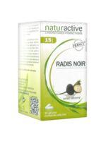 NATURACTIVE GELULE RADIS NOIR, bt 30 à Mimizan