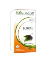 Naturactive Gelule Sureau, Bt 30 à Mimizan