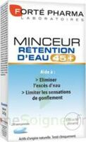 MINCEUR RETENTION D'EAU 45+, bt 28 à Mimizan