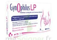 Gynophilus Lp Comprimes Vaginaux, Bt 2 à Mimizan