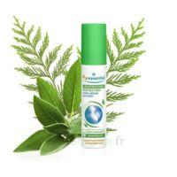Puressentiel Respiratoire Spray Aérien Resp'ok® - 20 Ml à Mimizan