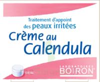 Boiron Crème au Calendula Crème à Mimizan