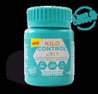 Kilo Control By Xls Médical B/30 à Mimizan