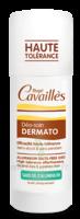 Acheter Rogé Cavaillès Déodorants Déo Soin Dermatologique Stick 40ml à Mimizan