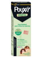 Pouxit Végétal Lotion Fl/200ml à Mimizan