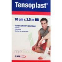 TENSOPLAST HB Bande adhésive élastique 8cmx2,5m à Mimizan