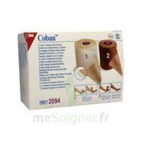 COBAN 2, boîte 2 à Mimizan