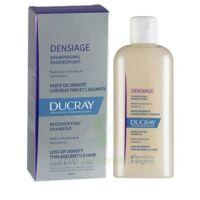 Ducray Densiage Shampooing 200ml à Mimizan