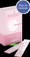 Calmosine Allaitement Solution Buvable Extraits Naturels De Plantes 14 Dosettes/10ml à Mimizan