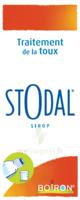 Boiron Stodal Sirop à Mimizan