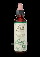 Fleurs De Bach® Original Walnut - 20 Ml à Mimizan