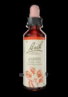 Fleurs De Bach® Original Aspen - 20 Ml à Mimizan