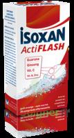 ISOXAN ACTIFLASH BOOSTER 28 COMPRIMES à Mimizan