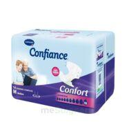 CONFIANCE CONFORT ABS10 Taille M à Mimizan
