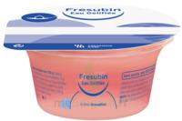 FRESUBIN EAU GELIFIEE EDULCOREE GRENADINE, pot 125 g à Mimizan