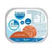Fresubin Menu Energy, Assiette 300 G à Mimizan