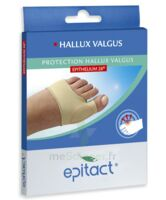 PROTECTION HALLUX VALGUS EPITACT A L'EPITHELIUM 26 TAILLE S à Mimizan