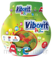 VIBOVIT ABC GOMME 50 à Mimizan