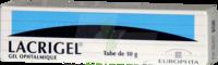 LACRIGEL, gel ophtalmique T/10g à Mimizan