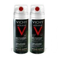 VICHY ANTI-TRANSPIRANT Homme aerosol LOT à Mimizan