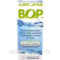 B O P, comprimé enrobé à Mimizan