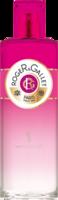 Roger Gallet Rose Eau Fraîche Parfumée à Mimizan