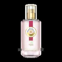 Rose Eau fraiche parfumee Contenance : 50ml à Mimizan