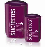 Sucrettes Les Authentiques Violet Bte 350 à Mimizan