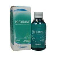 PREXIDINE BAIN BCHE à Mimizan