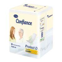 CONFIANCE PROTECT D 5,5G Protection droite 15x60cm à Mimizan