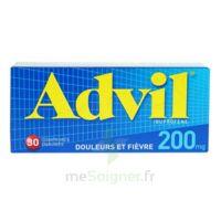 ADVIL 200 mg Comprimés enrobés Plq/3x10 (30) à Mimizan