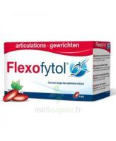 Flexofytol 60 Caps à Mimizan