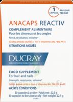 Anacaps Reactiv Caps 3*B/30 à Mimizan