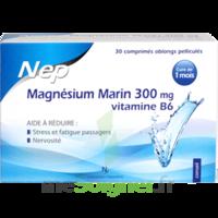 Magnésium Marin 300 mg vitamine b6 à Mimizan
