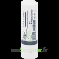 Stick Lèvres Hydratant à Mimizan