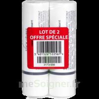 Stick lèvres hydratant Lot à Mimizan