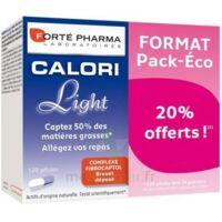 Calorilight Forte Pharma 120 GÉlules à Mimizan