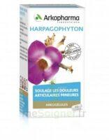 ARKOGELULES HARPAGOPHYTON Gélules Fl/45 à Mimizan