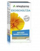 Arkogelules Escholtzia Gélules Fl/45 à Mimizan