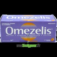 OMEZELIS, comprimé enrobé T/120 à Mimizan